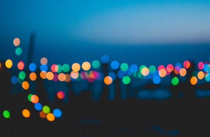 Downlights för ett bättre ljus