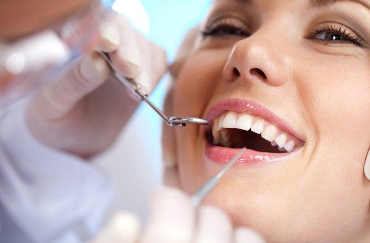 Hur du hittar en trevlig tandläkare på Östermalm